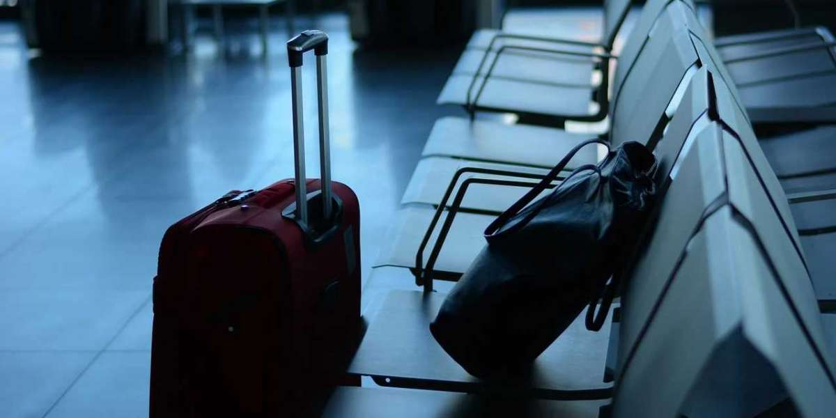 Checked Baggage vs Carry On—Which is the Best Travel Option?