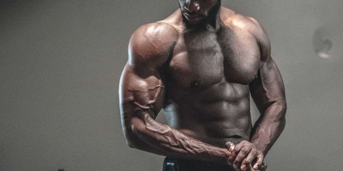 The smart way to get six-pack abs