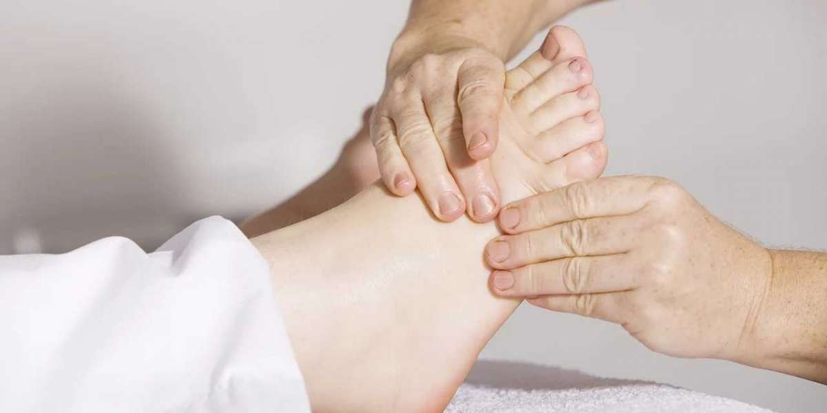 What are the Qualities of a Good Massage Therapist?