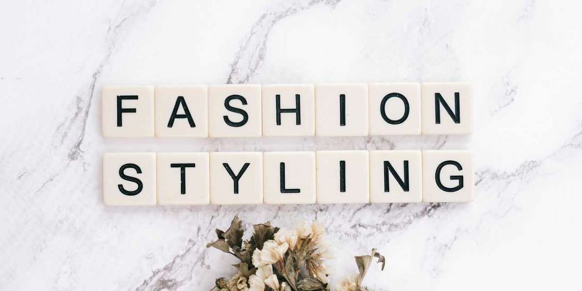 5 Reasons Why You Shouldn't Follow Fashion Trends