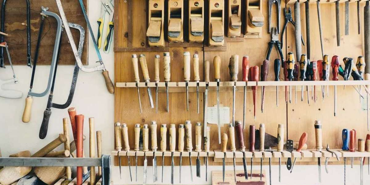 Regain Your Garage: Simple Tricks for Getting Organized