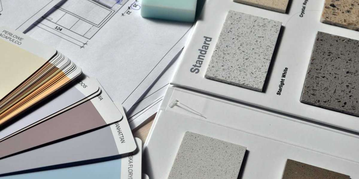 Most Frequently Asked: Paint Colors
