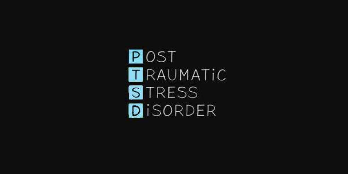 11 Simple (Yet Powerful) Ways To Manage PTSD Symptoms at Home