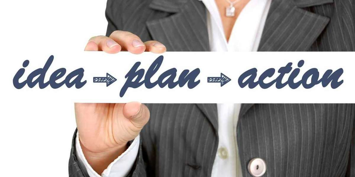 4 Ways to Plan for Your Business in 2020 and Beyond