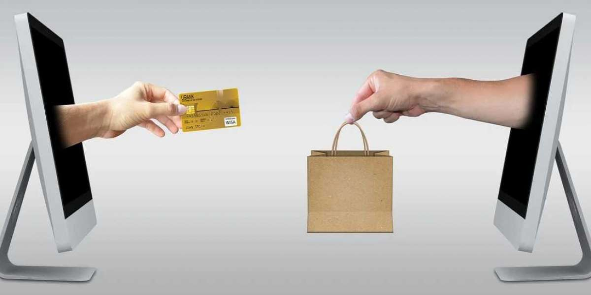 How to use credit cards wisely: A definitive guide