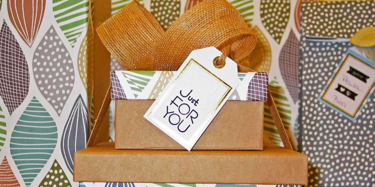 12 Interior Design Gift Cards to Take Their Breath Away