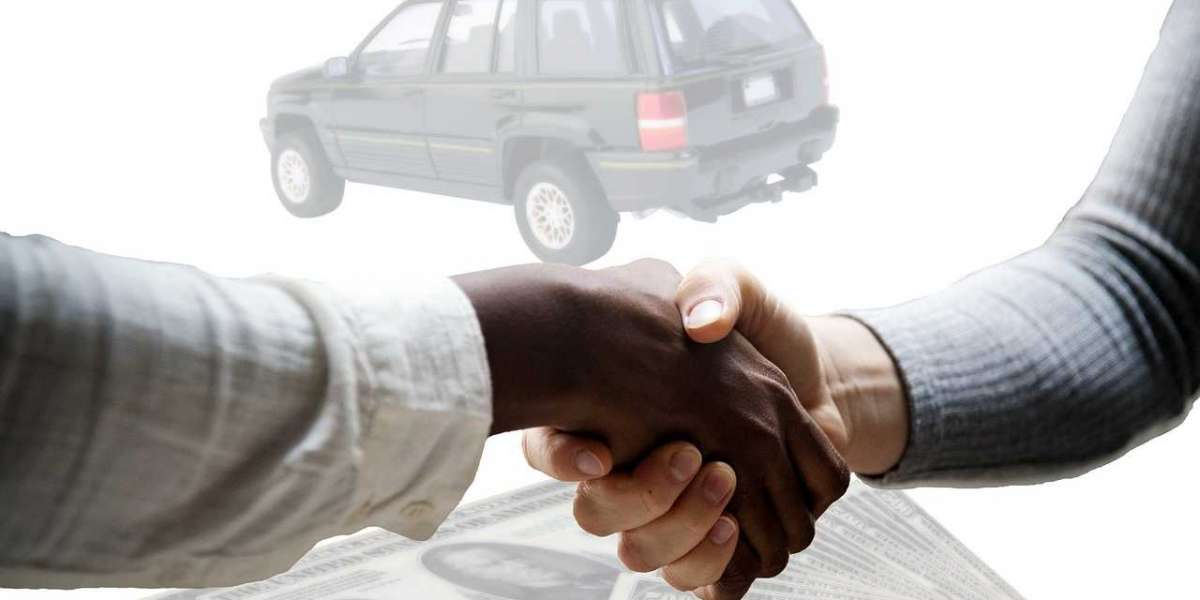 8 Questions to Ask When Buying a Used Car