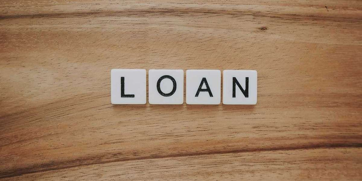 Qualifying for a Personal Loan – How Lenders Determine Your Eligibility