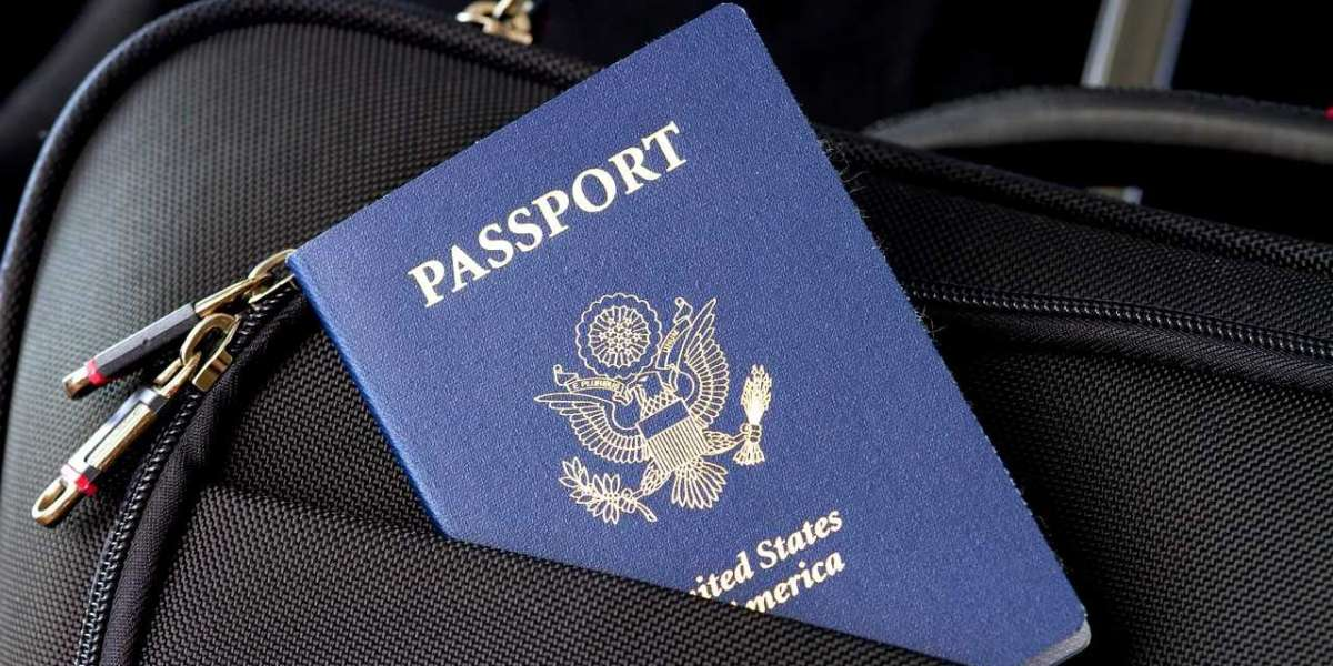 Passport Expiration Date: What are the Rules to Travel?