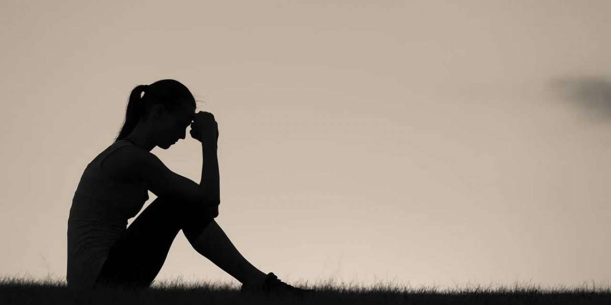 5 Powerful Ways to Cope with Depression