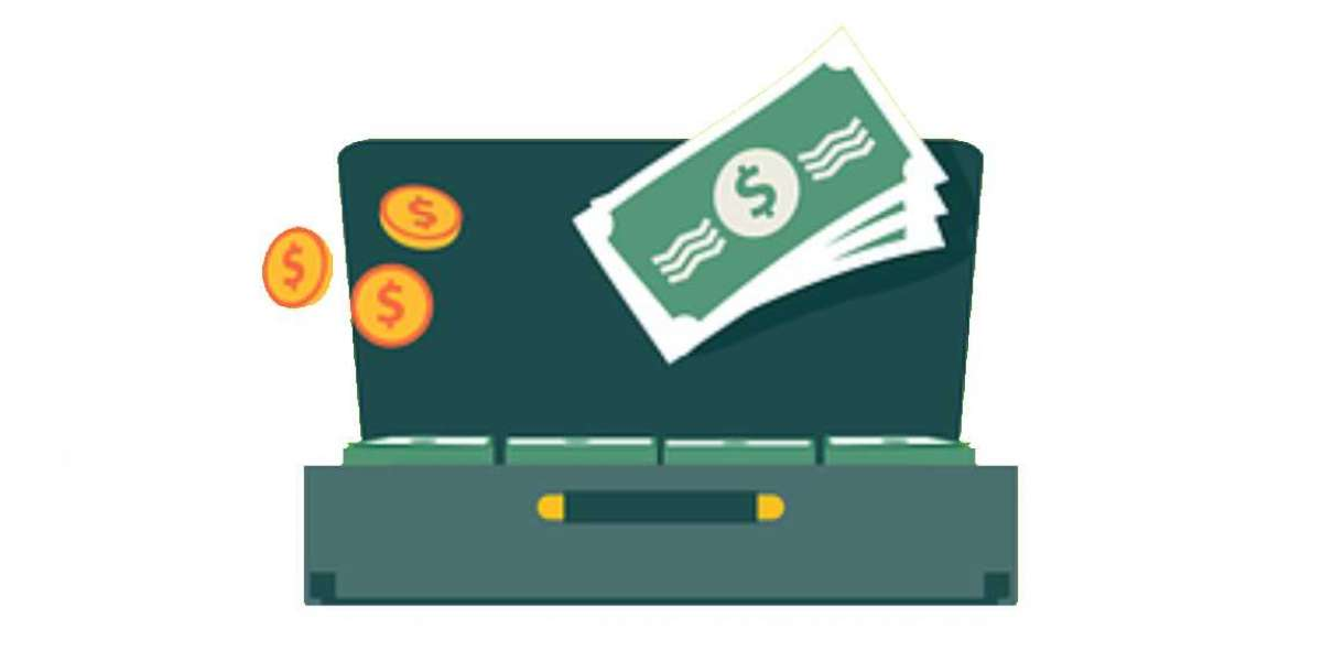 The Ultimate Guide To Wire Transfer Fees