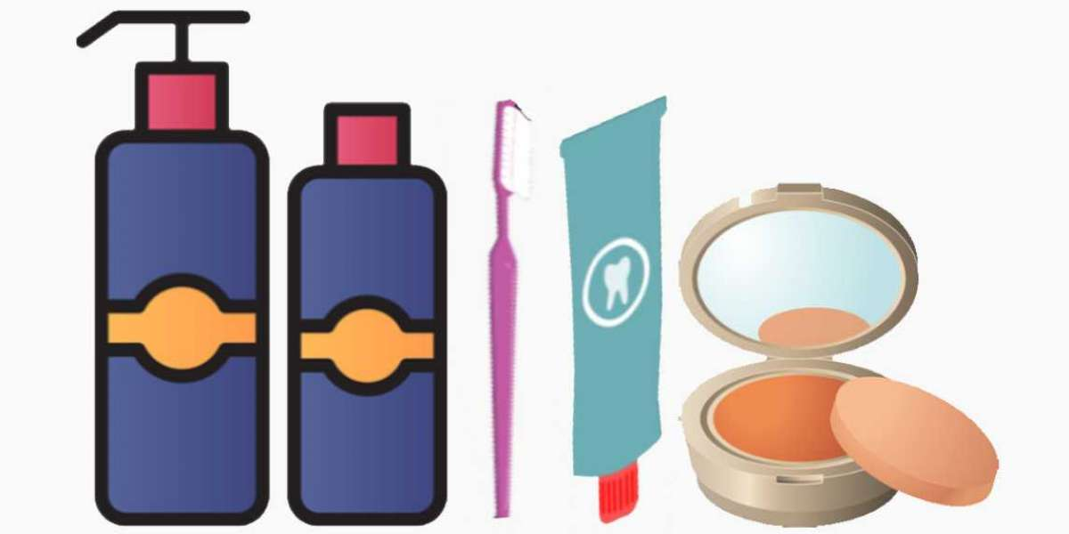 Top 5 Scalp Care Products That Will Ensure Healthy Hair