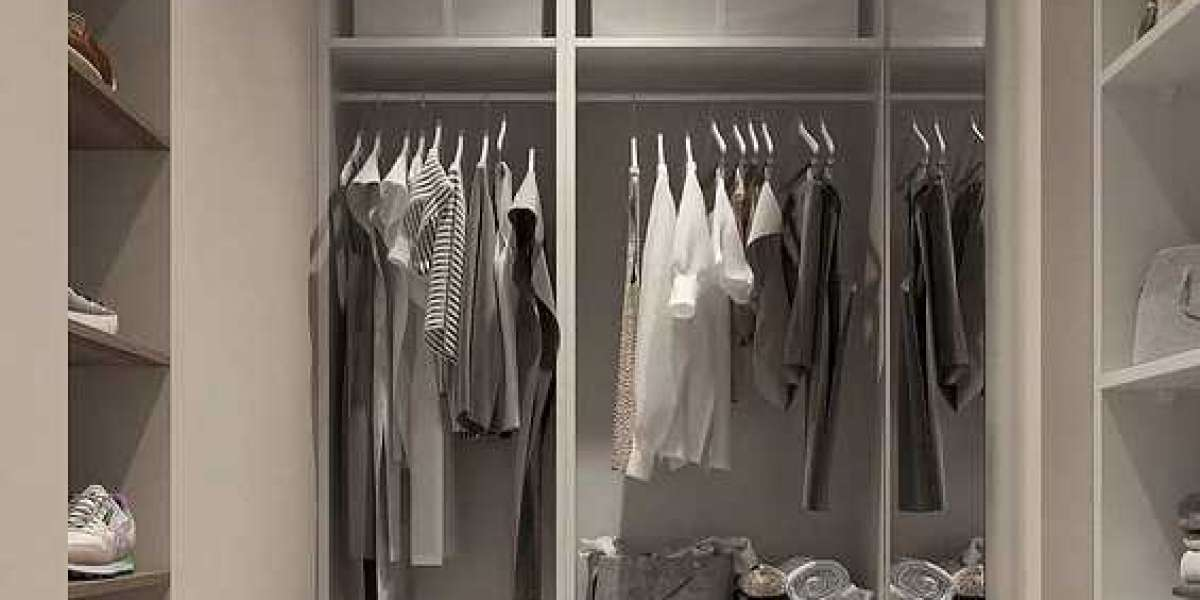 Essential Tips on How to Keep a Clean & Fabulous Wardrobe