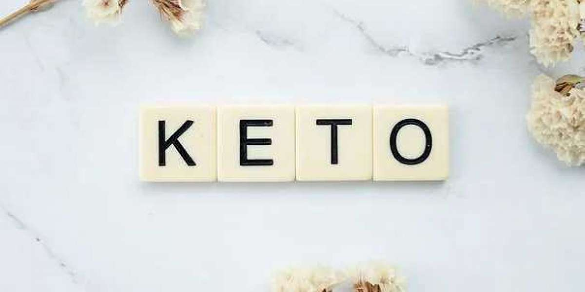 Pros And Cons Of Keto Diet, According To Nutritionist & Dietitians