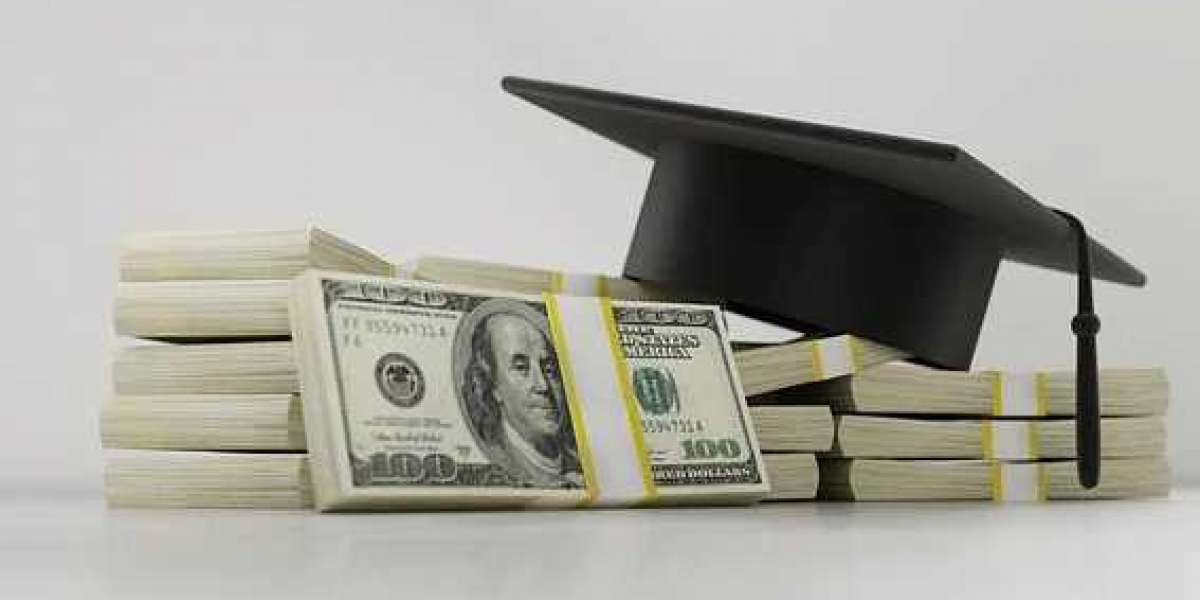 How to Consolidate Federal Student Loans Into One Monthly Payment