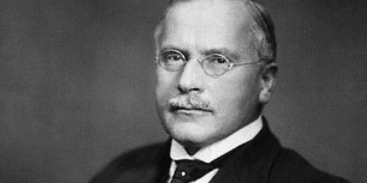 24 Wise Carl Jung Quotes To Transform Your Life