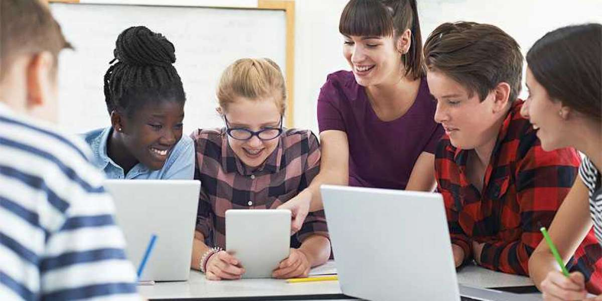 Get the Professional Coursework Help from the Experienced Team