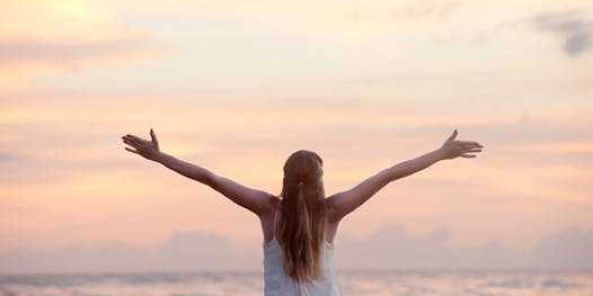 How To Simplify Your Life And Be Happy