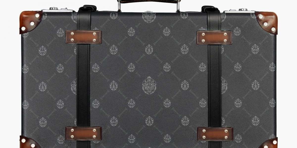 3 Classy Luggage Brands That Last