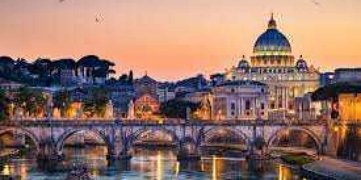 9 Best Things to Do in Rome in Only One Day