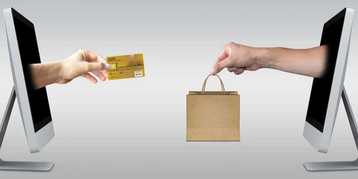 Expert Tips to Help You Get the Most Out of Online Shopping #EnergyProfilingWithCarol