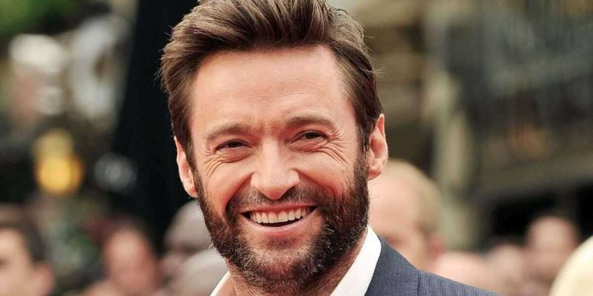Top 30 Amazing Hugh Jackman Quotes
