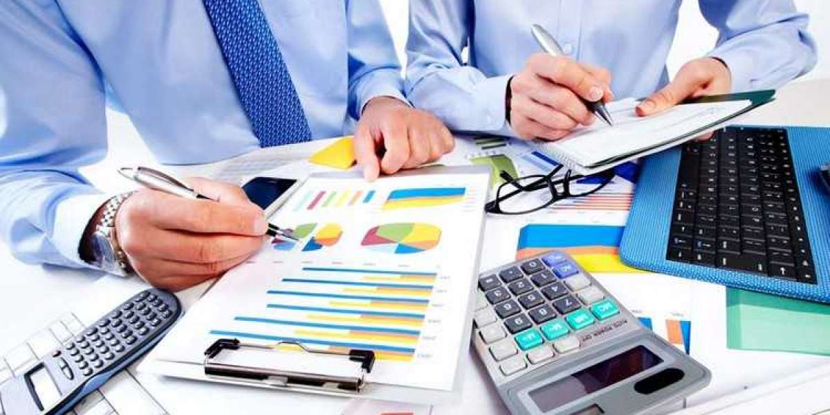 Accounting Assignment Help - Write Effective Assignment