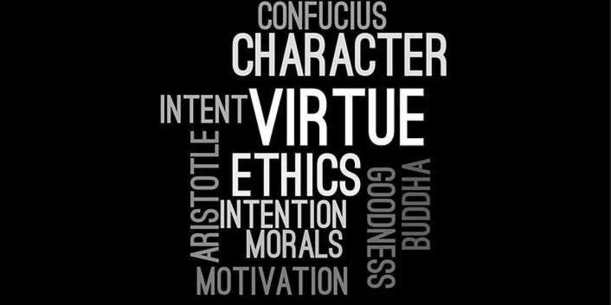 4 Reasons to Model Good Character in the Workplace