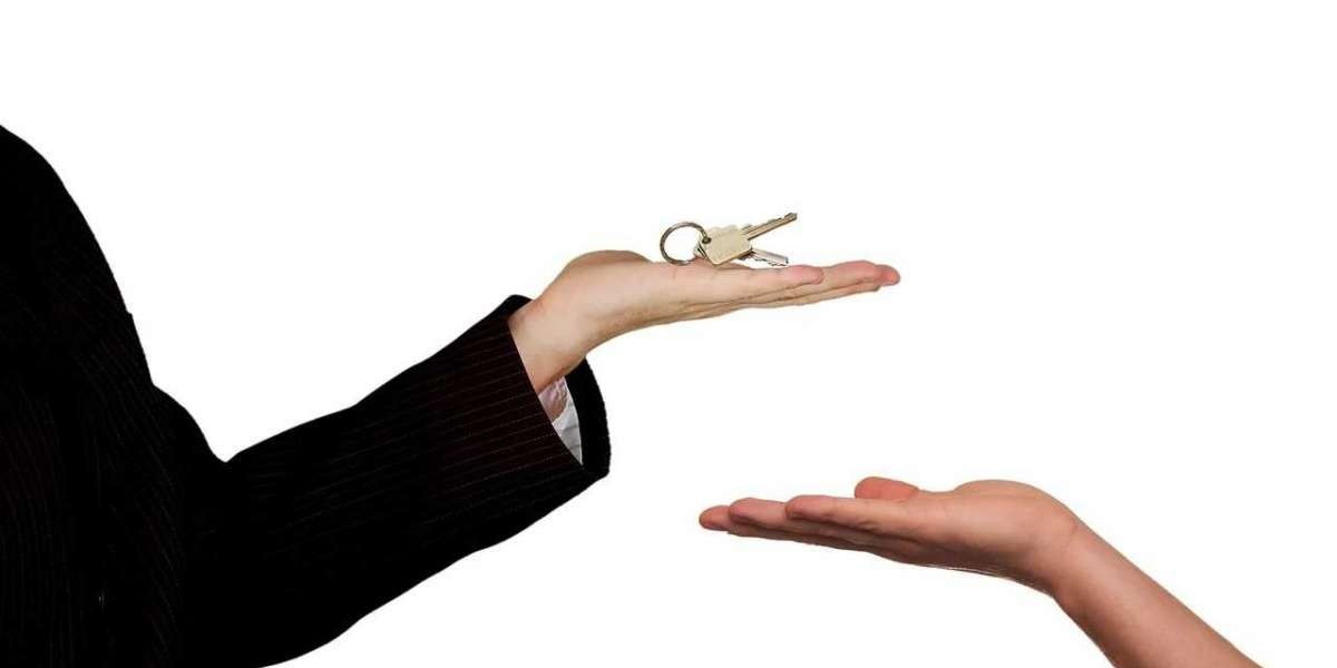 Buyer's vs. Seller's Market: What Do They Mean?