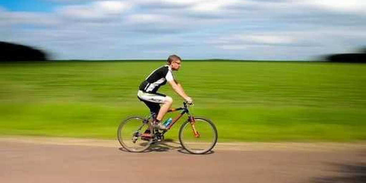 What's the Bare Minimum of Training You Can Do To Get Fitter On the Bike ?
