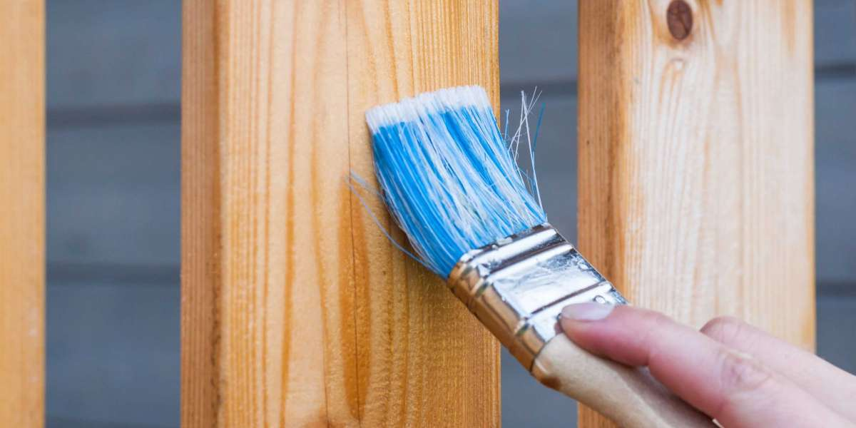 5 winter DIY home projects