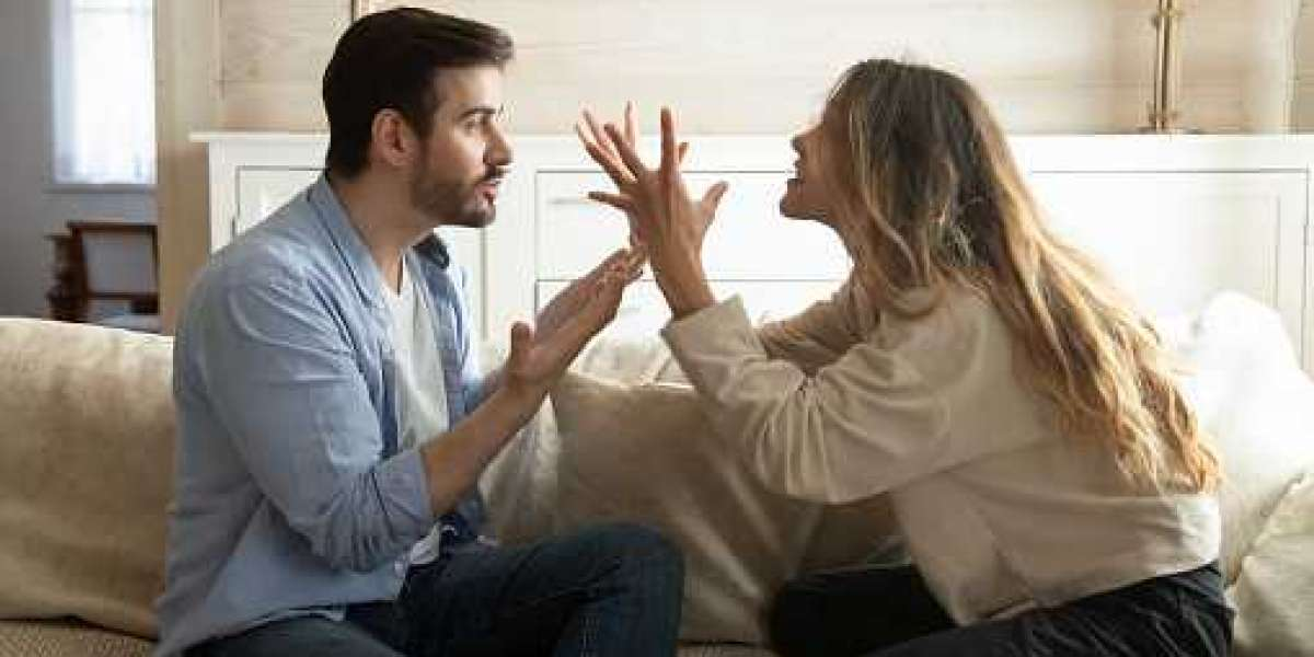 TOXIC RELATIONSHIP TEST: HOW TO RECOGNIZE RED FLAGS