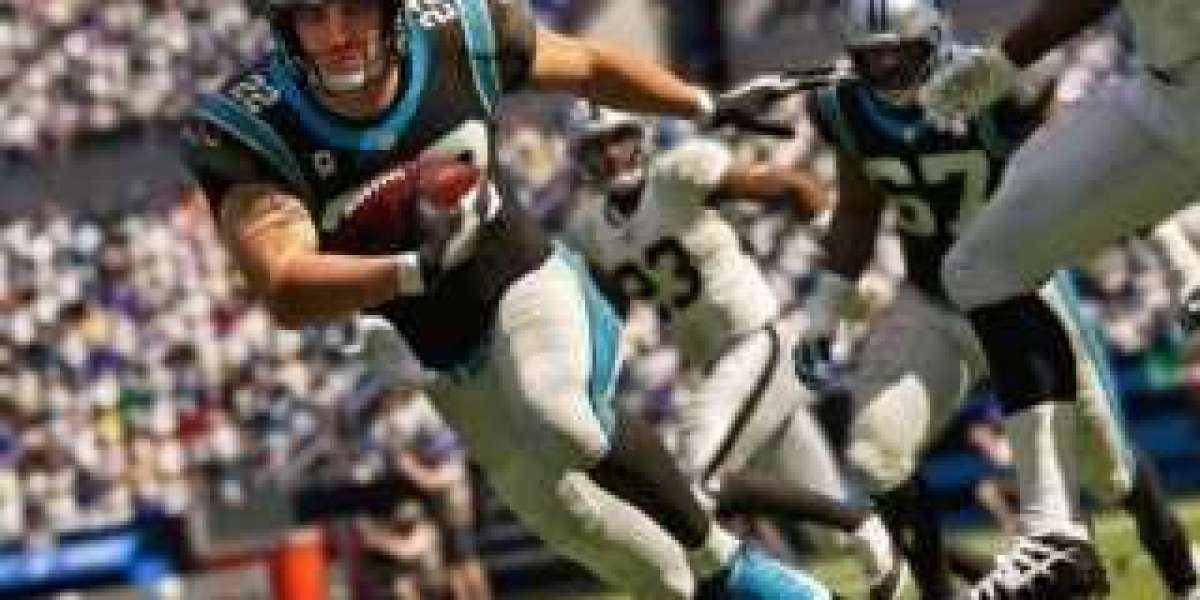 Best Possible Madden NFL 22 Cover Stars