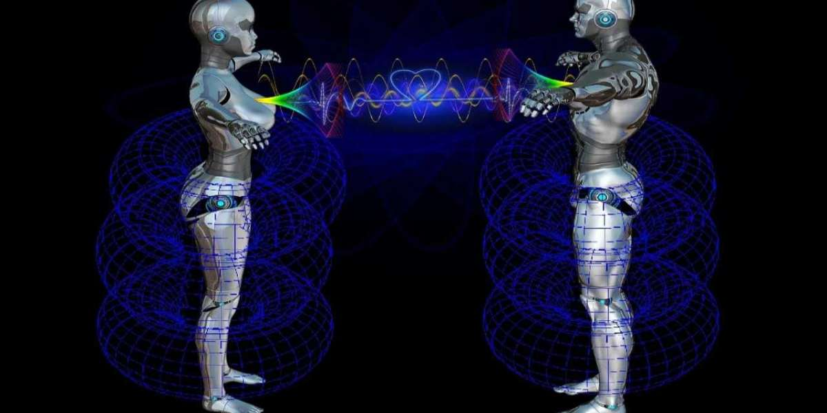 How to Raise Your Energy Frequency and Stay in a High Vibration