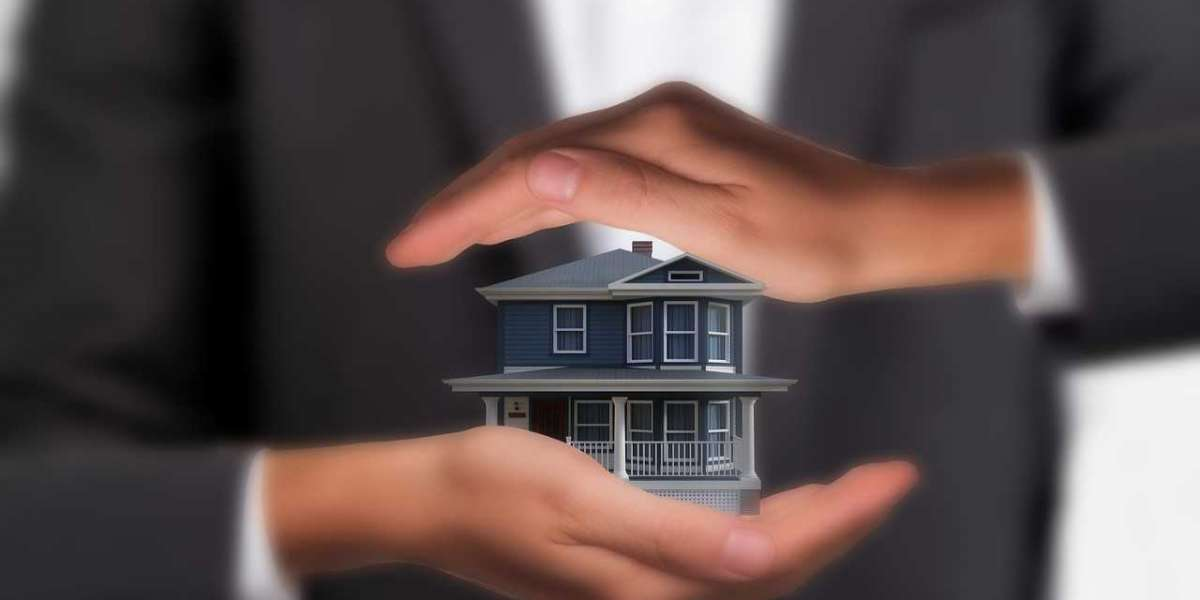 PMI: What Is Private Mortgage Insurance?