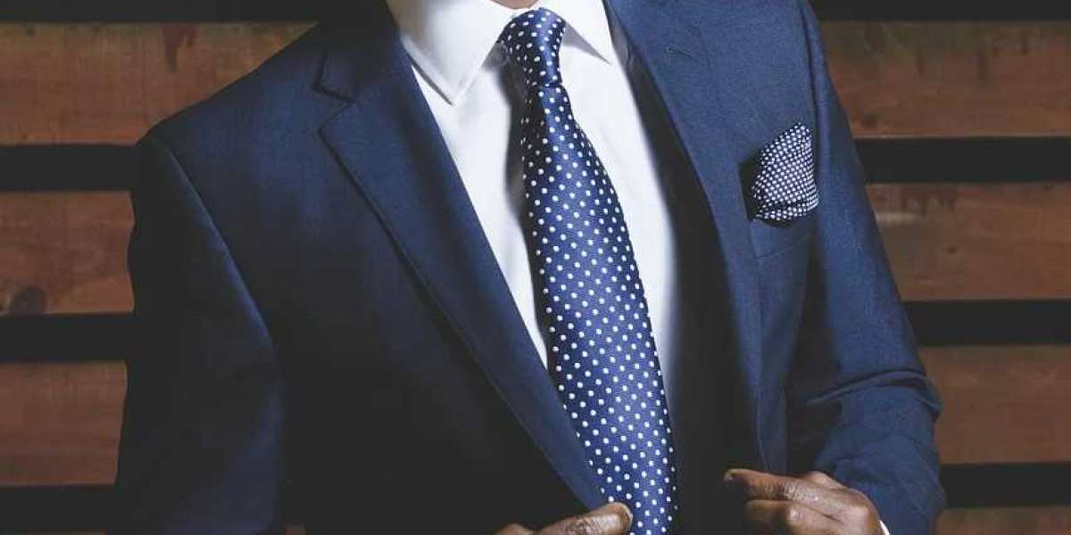 4 Unexpected Benefits to Dressing Well (That Can Make You More Money)