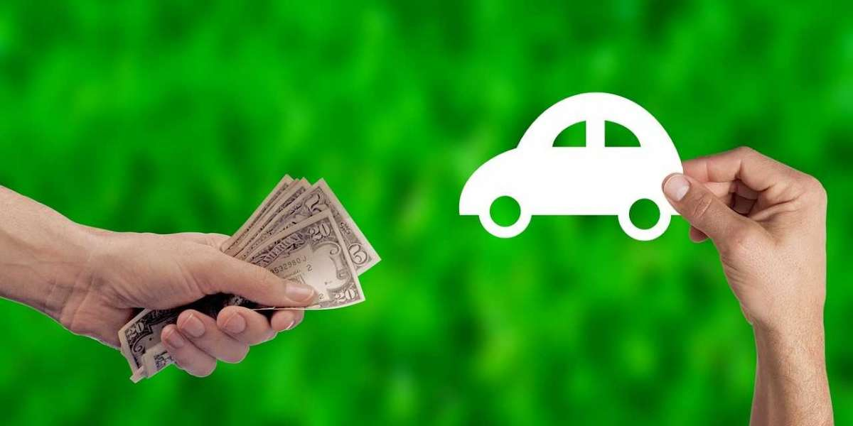 Best Time To Buy A Car + Tips To Saving BIG When You Buy Your New Ride