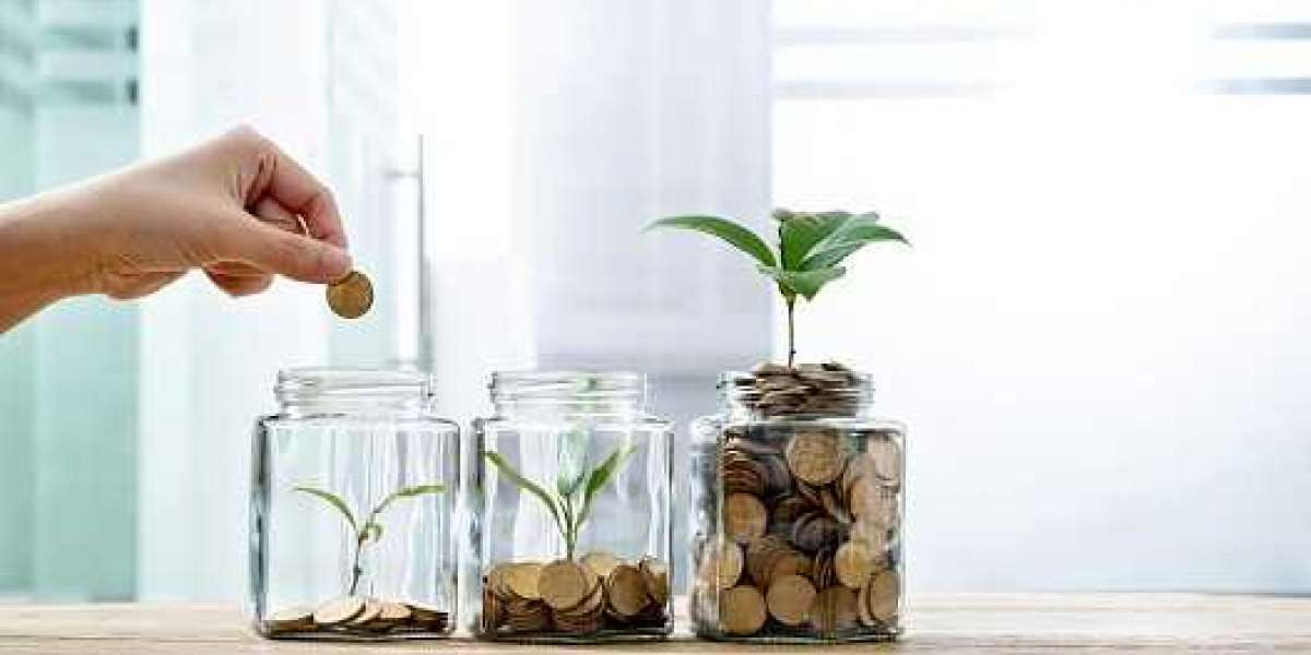 How to Get Money to Start a Business – 15 Startup Financing Options