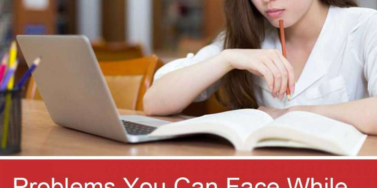 Why assignment help is the most ideal decision for applicants?