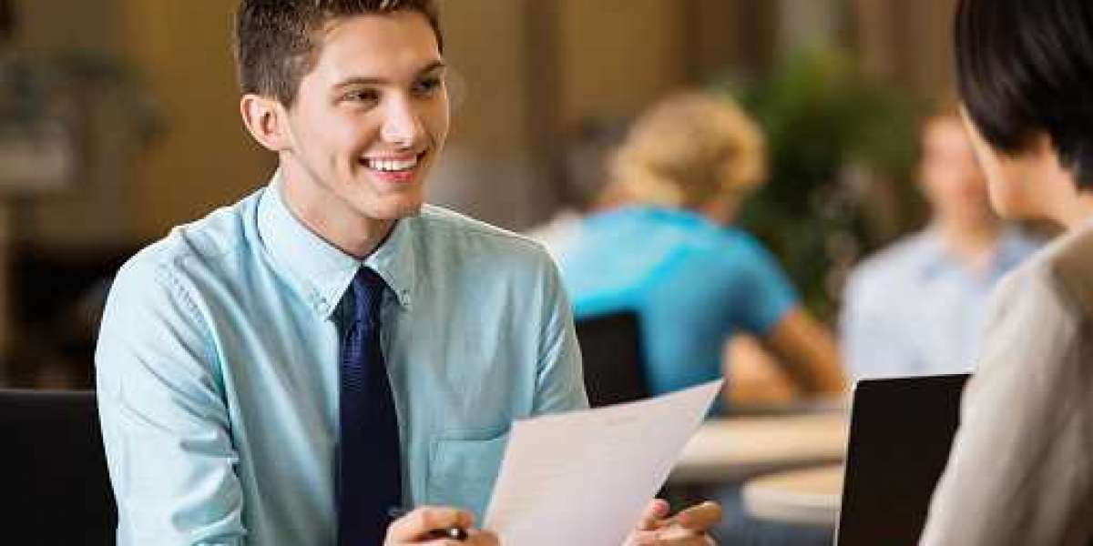 """How to Answer """"What Are Your Career Aspirations?"""" in an Interview"""