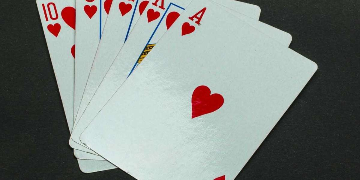 How to play Casino – card game