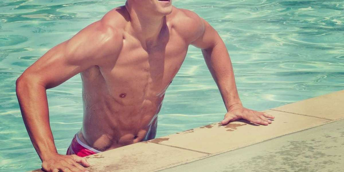 Best Core Workouts To Get That Summer Body