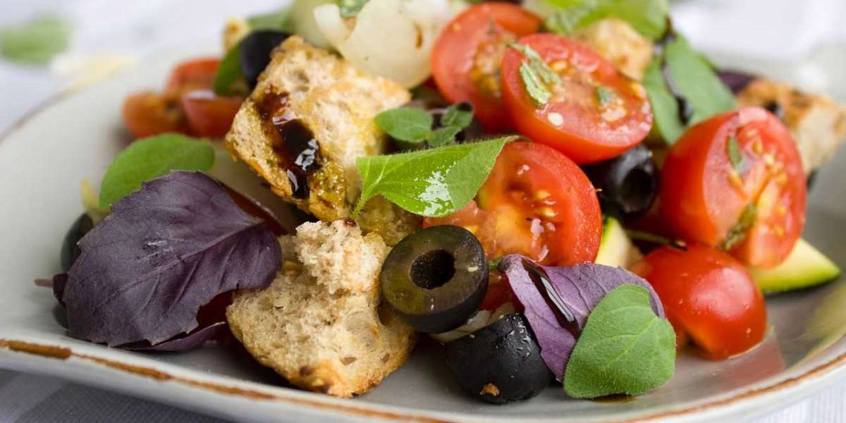 HOW TO MAKE EASY 30-MINUTE VEGAN MEALS