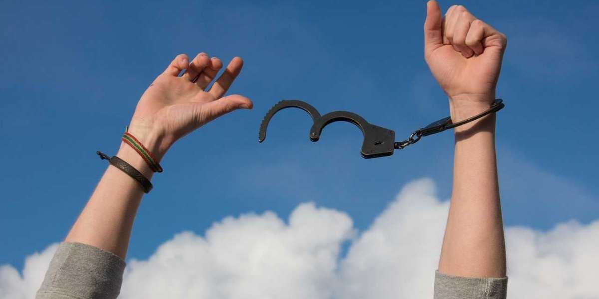 9 Ways to Free Yourself From Ruminations