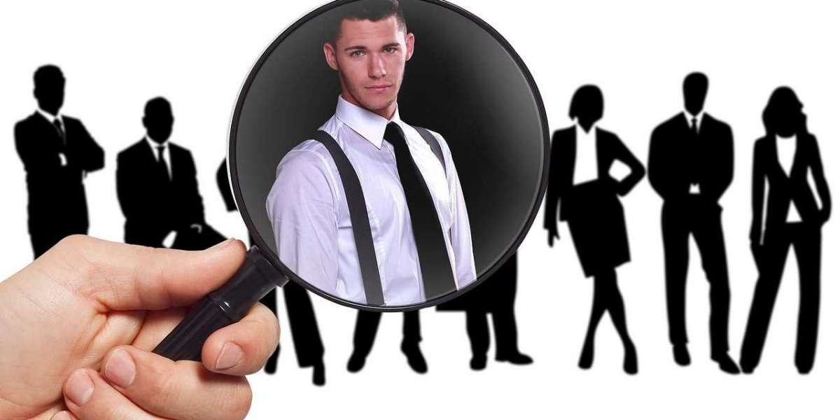 5 Tips to Advance Your Career as a Technical Recruiter: The Path to Professional Development
