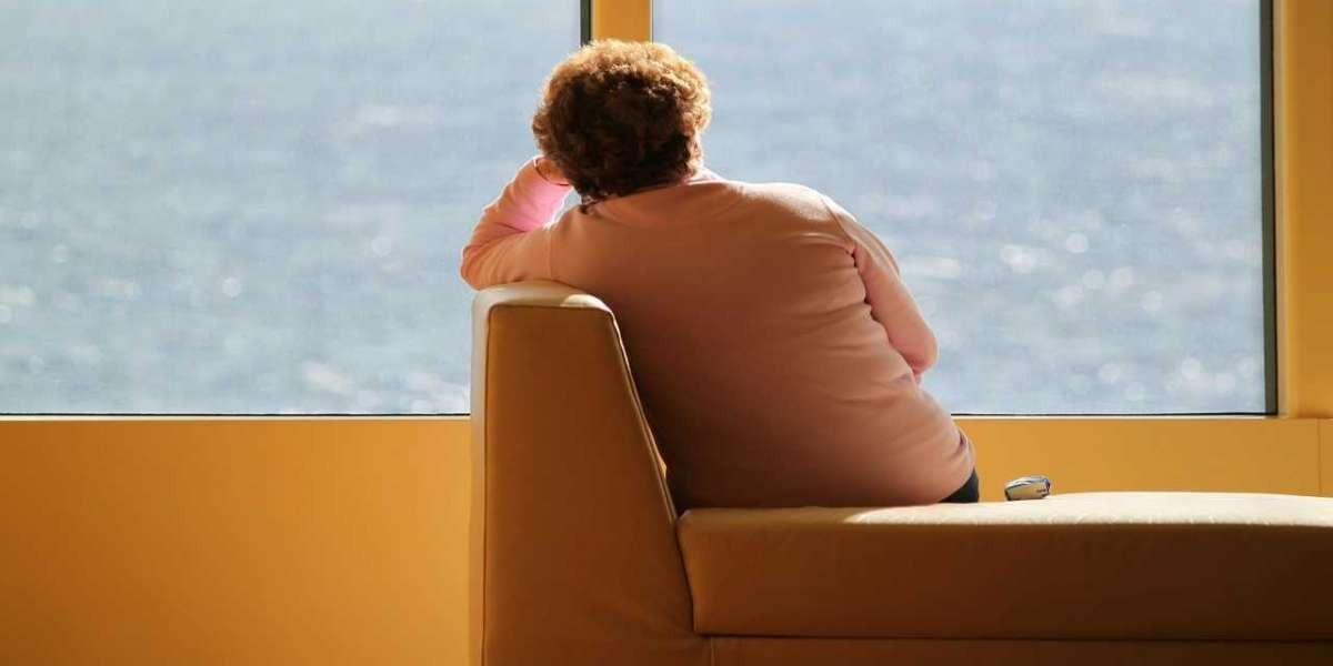 Adult Separation Anxiety Disorder: What you may not know