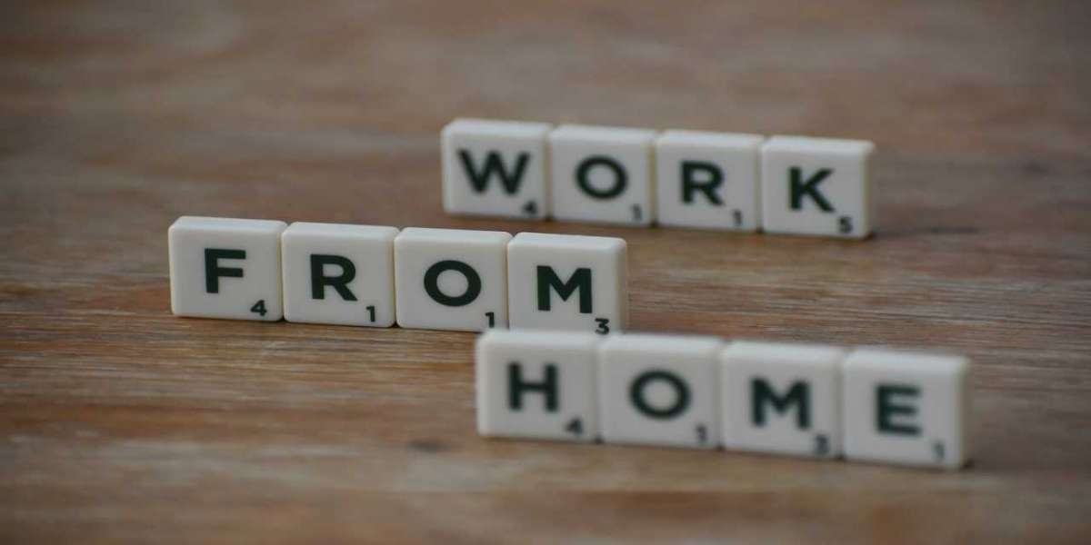 How to Use Your Lunch Break to Boost Productivity When Working from Home