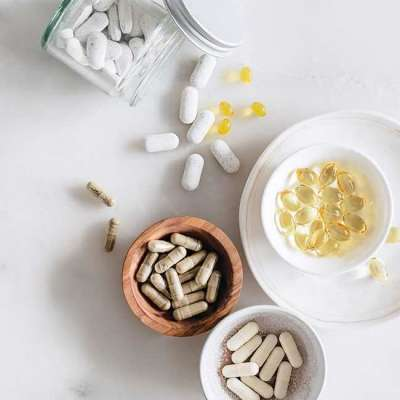 A Nutritionist Explains: Everything You Need to Know About Vitamin B12 | Hello Veggie Profile Picture
