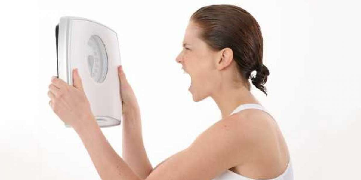 Why Am I Not Losing Weight? A List Of Common Weight Loss Obstacles