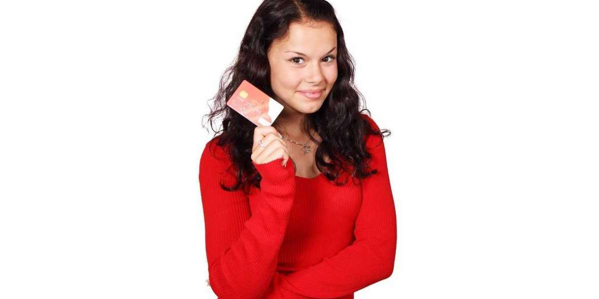 5 Ways Credit Card Rewards Can Cost You Money